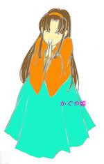 Muroisan_2